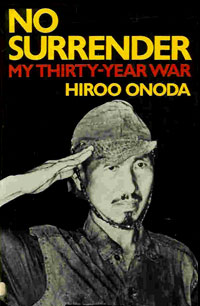SURRENDER PDF NO ONODA HIROO